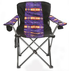 Southwest Design Lawn Chair Medium