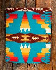 Pendleton Tucson Large Portfolio