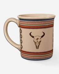 Pendleton American West Ceramic Mug