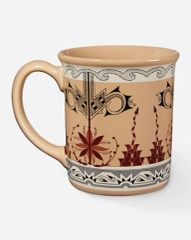 Pendleton Center of Creation Ceramic Mug
