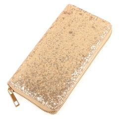 Lydia Wallet - Gold