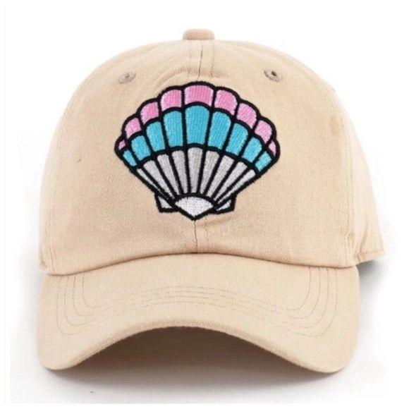 Clara Hat