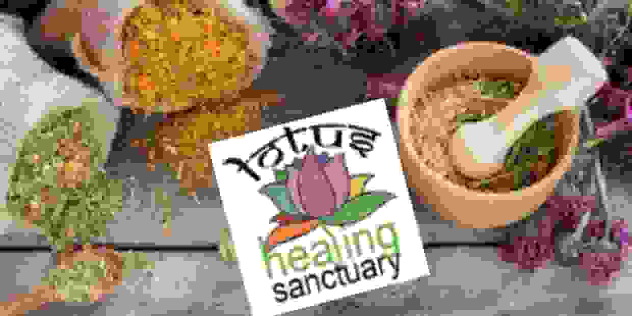 ApothoVEDA,tm Healing Custom Preparations ~  #LotusHealingSanctuary #ApothoVEDA,tm  #Cortisol #Stres