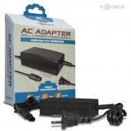 GameCube AC Adapter (Tomee)