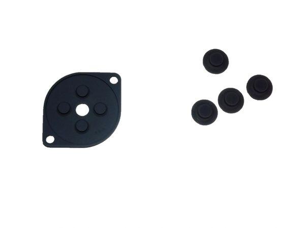 Sega Genesis Controller Repair Replacement Pads