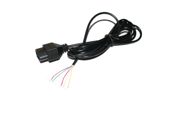 NES Replacement Controller Cord