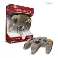 N64 Controller (Zelda Gold)-CIRKA