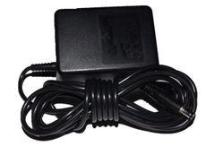 Original NES Nintendo AC Power Adapter NES-002