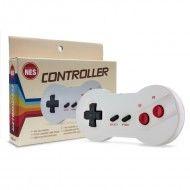 Tomee NES Dogbone Controller