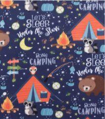 Camping Adventurer