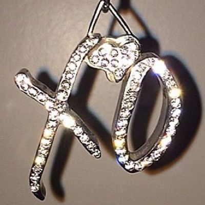 XO CHAINS