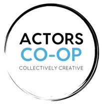 The Actors Co-op   Email us at theactorscoop@yahoo.com