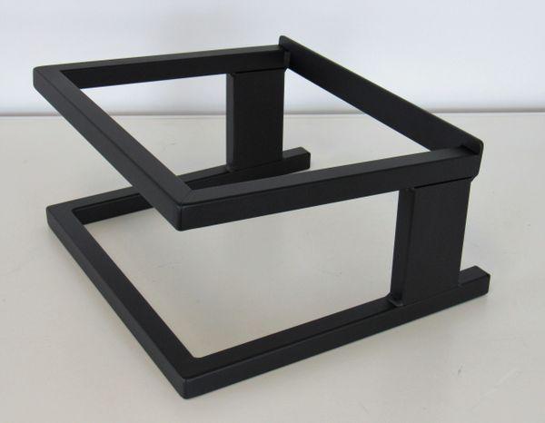 Steel Speaker Stands Type C for the JBL L100 Classic & Klipsch Heresy