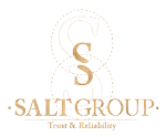 SALT GROUP