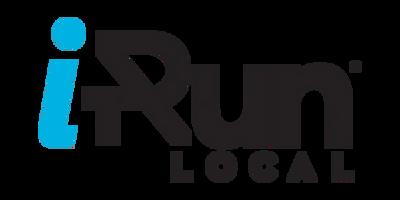 iRun LOCAL
