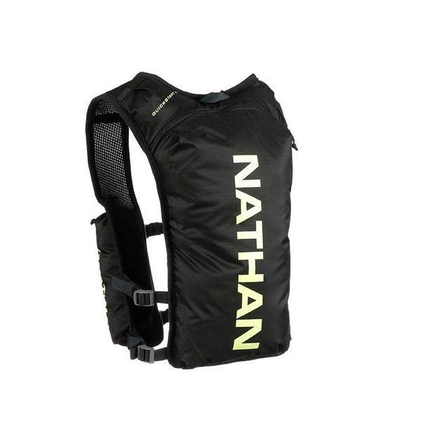 NATHAN QUICKSTART RACE VEST - UNISEX