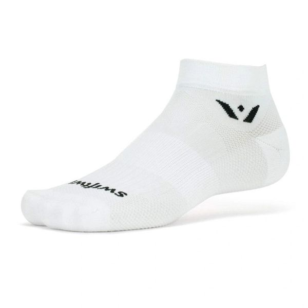 SWIFTWICK ASPIRE ONE - WHITE