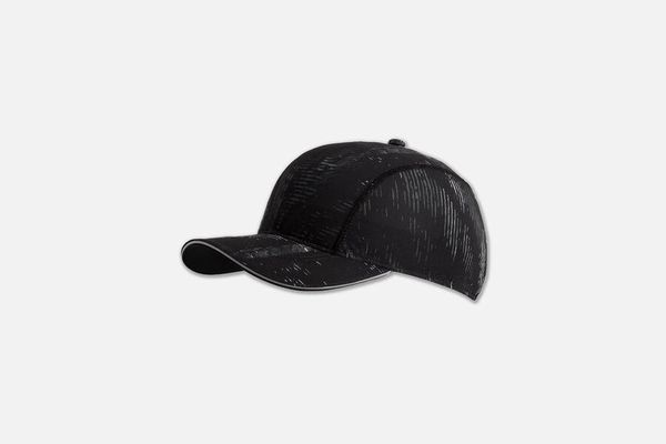 Brooks - Chaser Hat