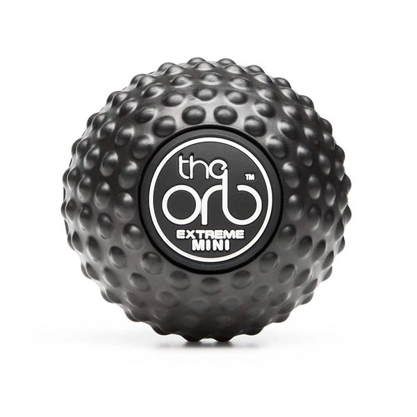 PROTEC ORB EXTREME MINI MASSAGE BALL - 3""