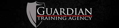Guardian Training Agency