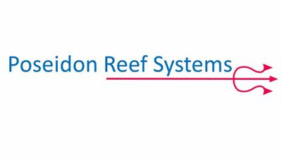 Poseidon Reef Systems