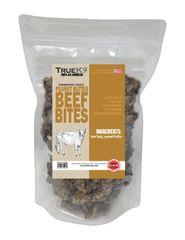 Peanut Butter Beef Bites 15oz