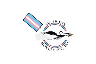Nu Transgender Movement, Inc