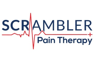 SCRAMBLER PAIN THERAPY