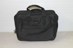 Tumi Laptop Carrier