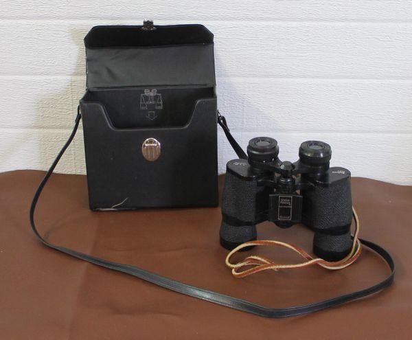 Bushnell Expo 7 x 35 Binoculars