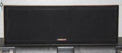 Klipsch KV2 Medium Oak Center Speaker
