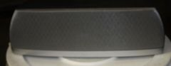 JBL Venue Series Voice Center Speaker