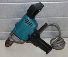 "Makita 13mm/1/2"" Drill"