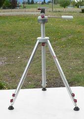 Bilora Tripod Model 1450