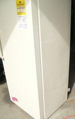 Kenmore 15 C.F. Frostless Upright Freezer-Almond