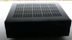 Yamaha RX-V592AV Receiver