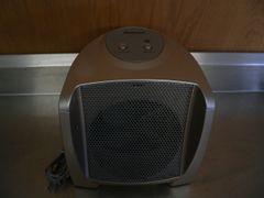 Holmes Cuidado Electric Heater