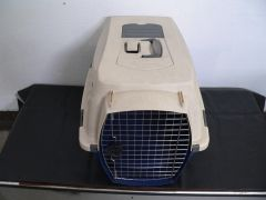 Pet Mate Kennel Cab Animal Carrier