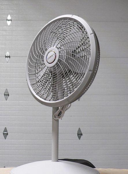 """Lasko 20"""" 3 Speed Fan"""