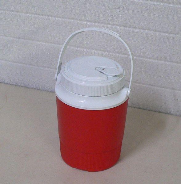 Gott 1502 Beverage Cooler