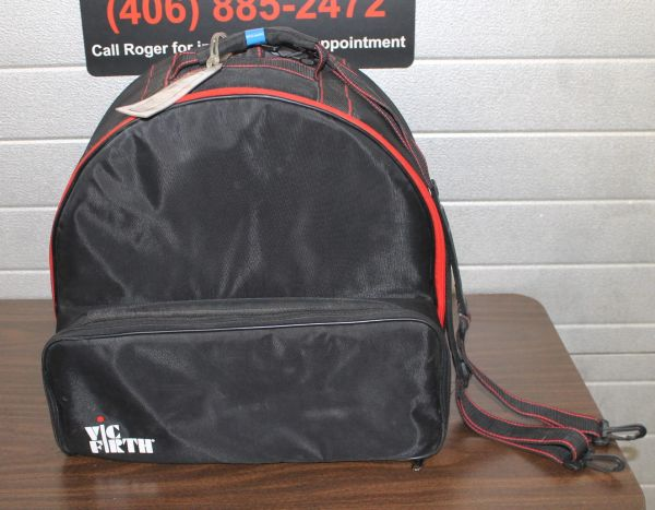 Vic firth Drum Carry Bag