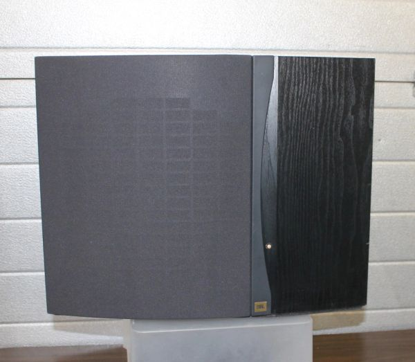 JBL PS100 Powered Sub Woofer