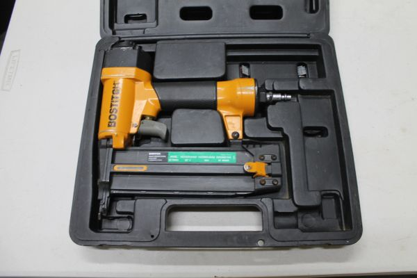 Bostitch SB-1850BN Brad Nailer