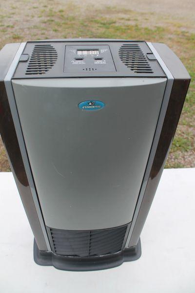 EssickAir D46 720 Tower Humidifier