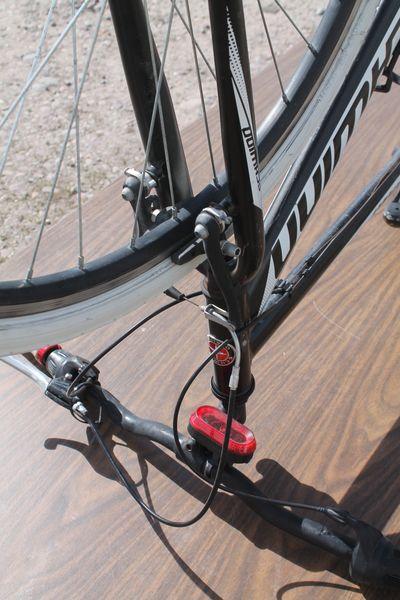 Schwinn Pathway Aluminum Frame 18 Speed Bike/Bicycle
