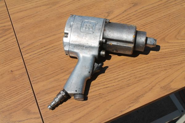 Ingersol Rand 3/4'' Air Impact Wrench