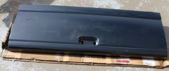 Ford Ranger 93-99 New After market Tailgate Shell
