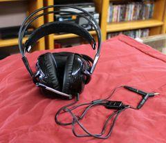 SteelSeries PlayStation Gaming Headset