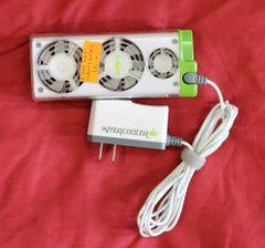 Nyko XBOX 360 Intercooler