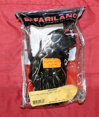 NEW-Safariland Duty Gear Holster-Raptor Level 2